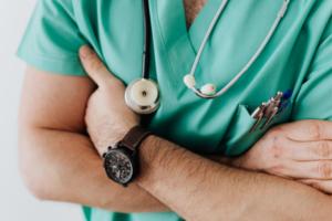 nursing mistakes