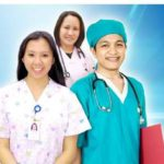 POEA: Opportunities Await Filipino Nurses in 2012