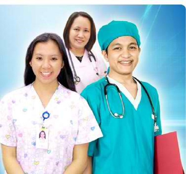filipino nurses After much fuss about discrimination against filipino nurses, it is nice to see that there is still a place for filipino nurses in new zealand.