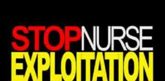 nurse-exploitation