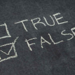 Top 5 Misconceptions About Nurses