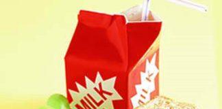 best foods foods for nurses