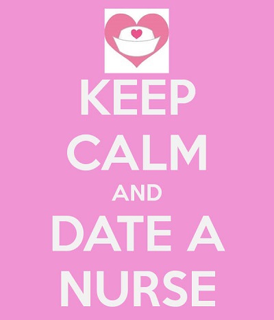 20 Reasons Why You Should Be a Nurse