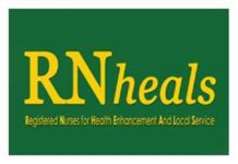 rn-heals