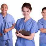 Top 5 Tips To Become A Happier Nurse