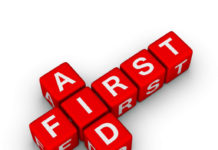 first aid facts and fallacies