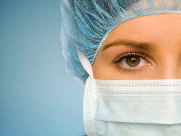 nurse patient communication tips