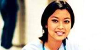 filipina nurse