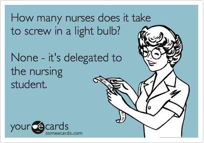 fun nurse quotes