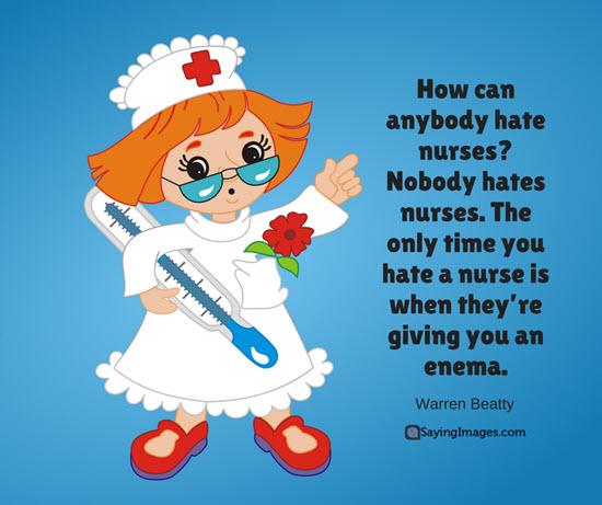 funny-nurse-quotes
