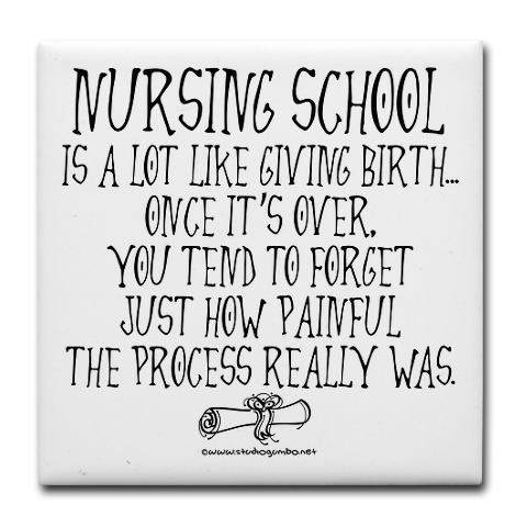 Top 10 Funny Nursing Quotes to Brighten Up Your Day ...