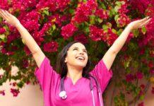 funny nurses quotes