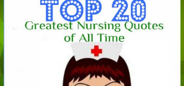 a day being a nursing assistant Certified nursing assistants provide basic  a certified nursing assistant career is rewarding  because patients require care at all hours of the day.