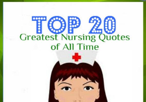 icu nurse skills