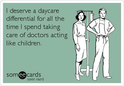 hilarious-nursing-quotes