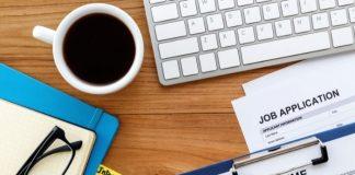nursing jobs search tips