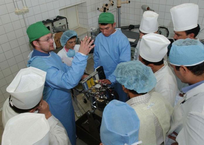 nurse anesthetist jobs