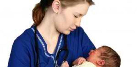 NICU nurse salary, job outlook and career options