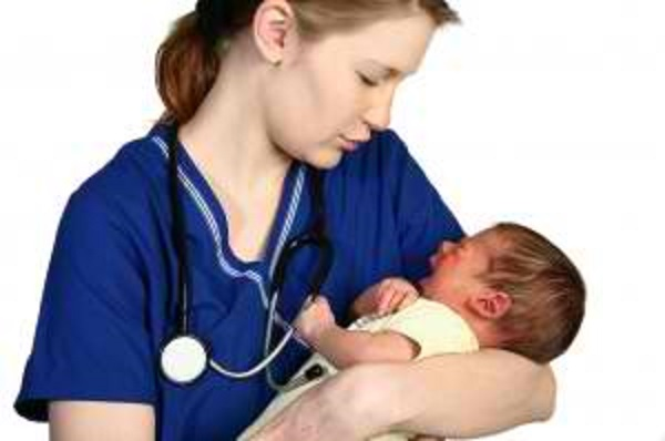 nicu nurse salary job outlook and career options neonatal nurse duties - Working Conditions Of A Neonatal Nurse