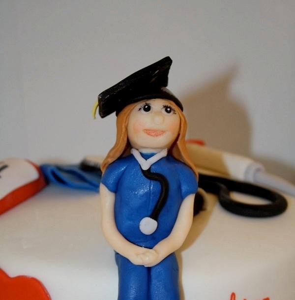 nurse gifts for graduation