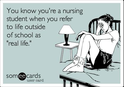 pinterest nurse quotes