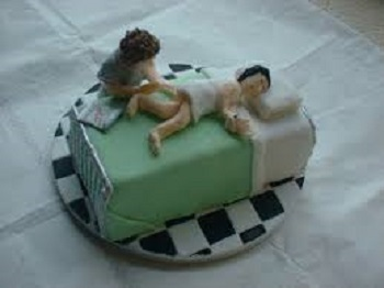 RN cakes