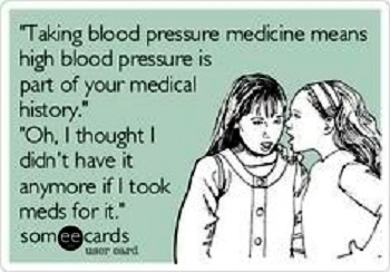 Funny Nurse Quotes Amazing This Week On Pinterest 10 Funny & Inspirational Nursing Quotes