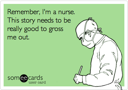 Here Are Some Of The Funniest And Most Entertaining Nursing Memes