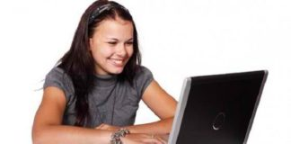 home based jobs for registered nurses