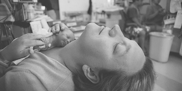 Nicu Nurse Ecards Neonatal Nicu Nursing