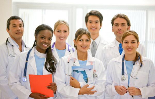 national student nurses day