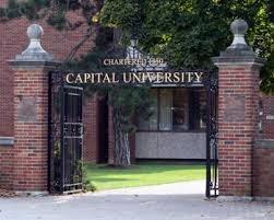 Nurses choice the 7 best nursing schools in columbus for Columbus capitale