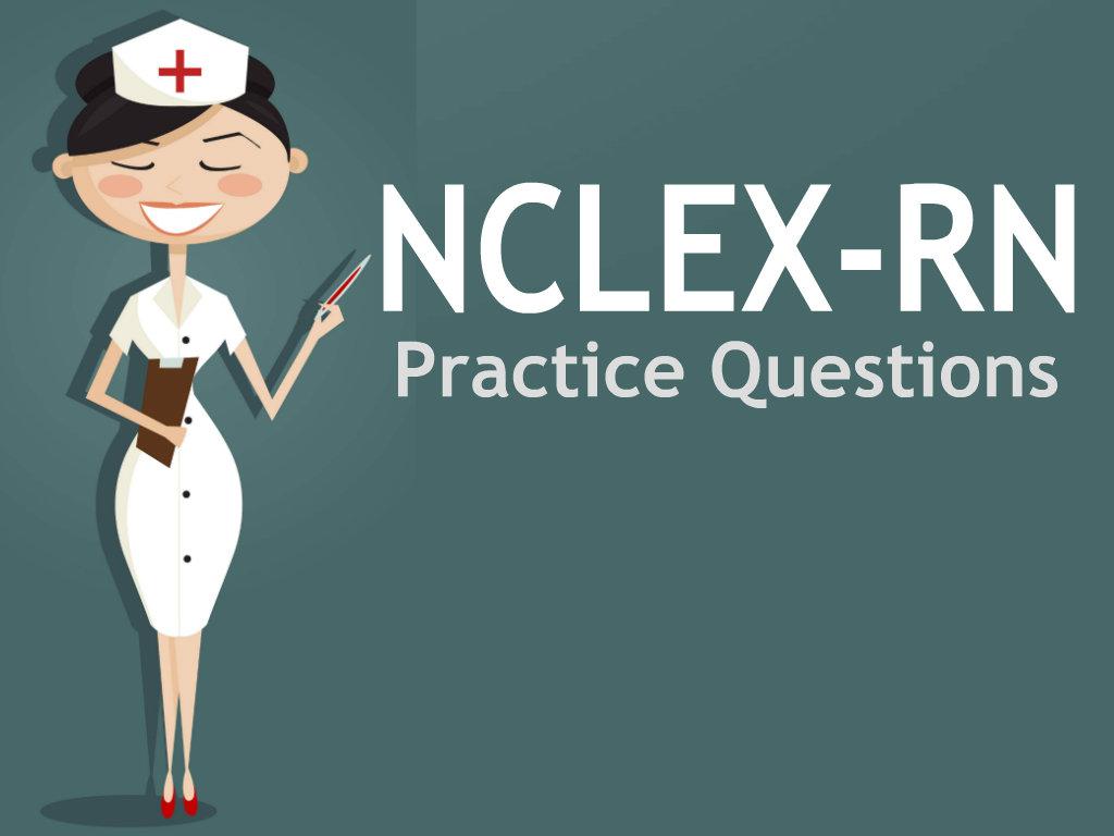 Nclex Rn