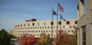 best nursing schools in columbus ohio