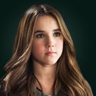 Grace Peyton