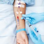 IV therapy tips and tricks for nurses