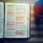 best bible verses for nurses
