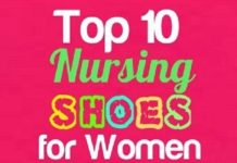 best-nursing-shoes-for-women