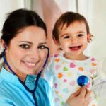 funny signs you are a pediatric nurse