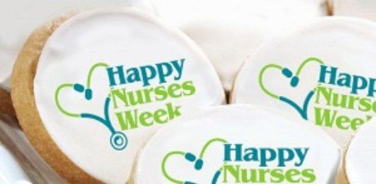 happy-nurses-week