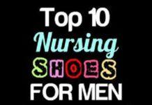 mens-nursing-shoes