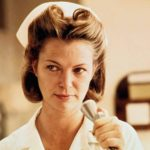 movies about nursing