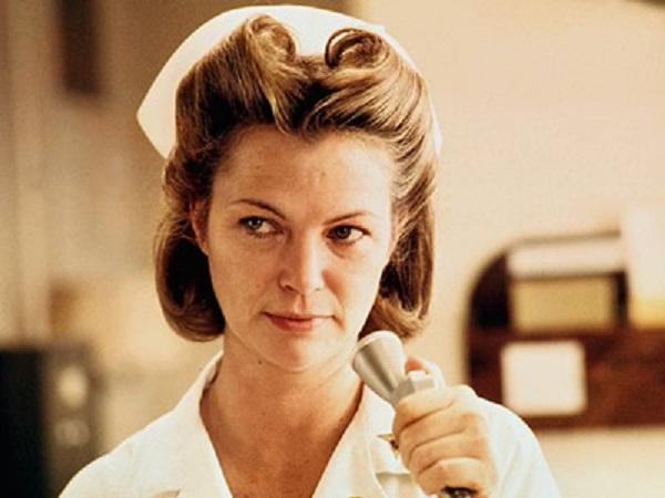 movies about nursing
