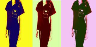 nurse fashion blunders