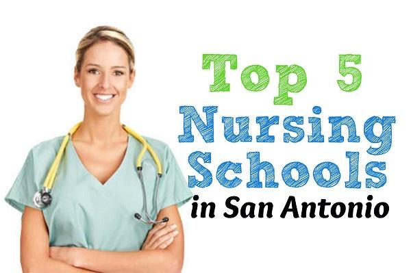 Nursing Schools In San Antonio >> Nail Tech School Chicago Vocational Schools In San Antonio Tx