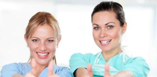 things to do for nurses week
