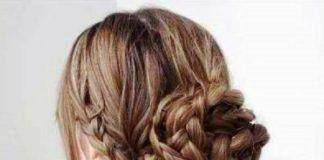 best hairstyles for nurses