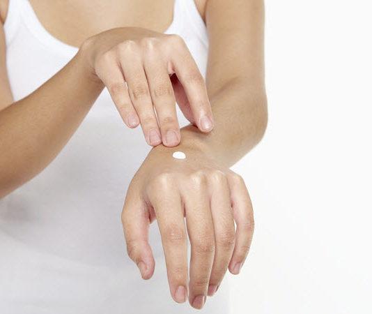 best hand creams for nurses