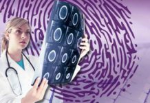 forensic nursing + how to become a forensic nurse