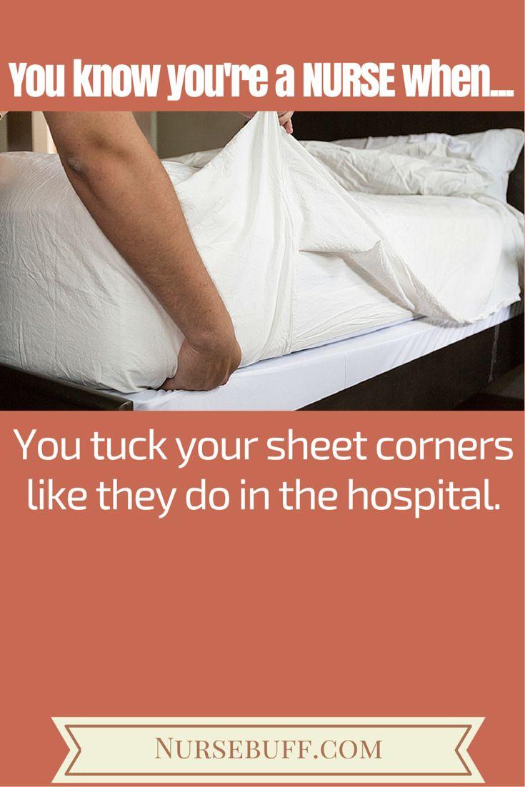 funniest nurses reason